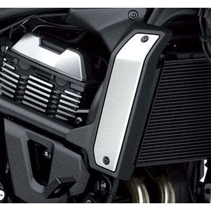 KAWASAKI Radiator Outer Cover
