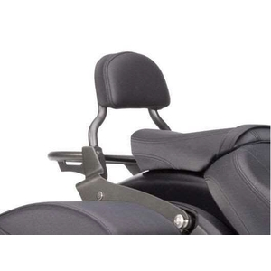 KAWASAKI Backrest