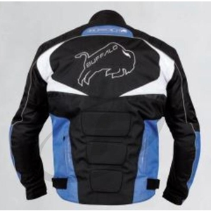 buffalo BLITZ Jacket