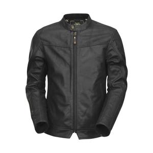 0 Új Érkezés Napirendi motorkerékpár kabátok Webike