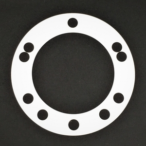 K-FACTORY Rear Sprocket Shim for KAWASAKI/MARCHESINI