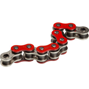 EK Chain QX Ring Seal Chain 530MVXZ2