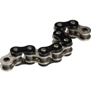 EK Chain QX Ring Seal Chain 520MVXZ2