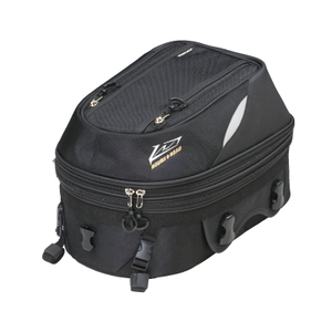 ROUGH&ROAD Cruising Seat Bag BF