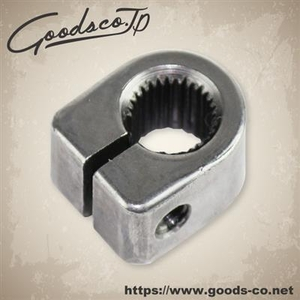 GOODS Shift Pedal Bose