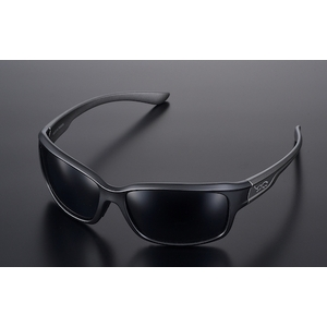 TSR Sunglasses Sports