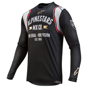 alpinestars Dirt Bike Motocross Gear
