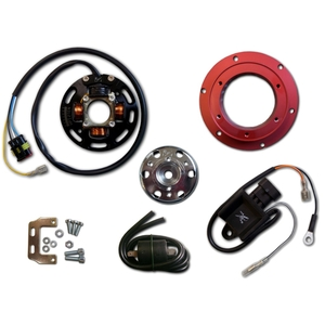 H.Craft RZ250 350 CDI Kit