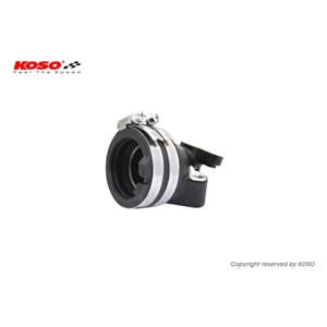 KOSO Racing Verteiler 30mm (Zweite Generation)