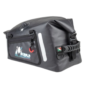 AMPHIBIOUS TANKBAG Waterproof Tank Bag