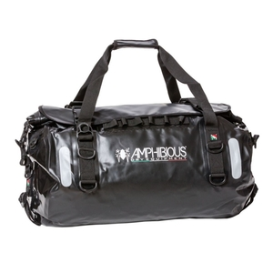 AMPHIBIOUS VOYAGER Waterproof Bag
