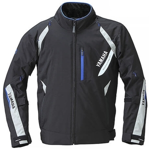 YAMAHA YAMAHA x RS TAICHI Striker All Season Jacket YAF56-R