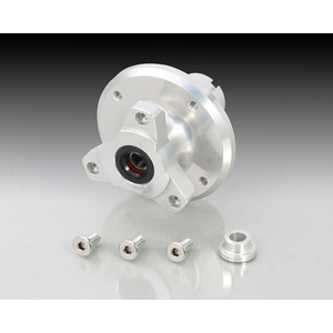 KITACO Front Disc Hub Kit Type G