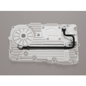 DOREMI COLLECTION Bypass Kit A for Billet Oil Pan