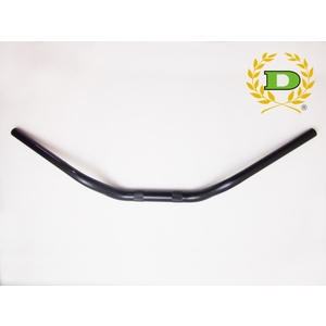 DOREMI COLLECTION D Continental Handlebar