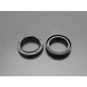 DOREMI COLLECTION Front Fork Oil Seal