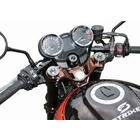 G-Striker Separate Handlebar Kit