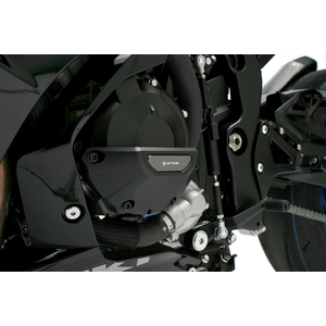 ACTIVE Engine Cover Slider