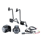 Fog Lamp Kit LED