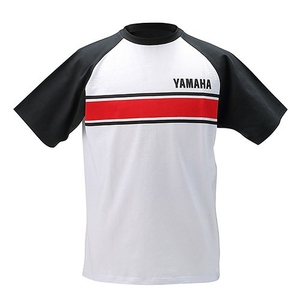 YAMAHA Authentic Sports T-shirt