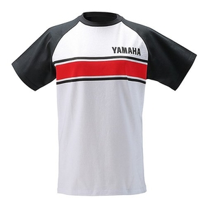 YAMAHA Authentic Sports Ladies T-shirt