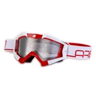 Riding/Claws Plus [Asian Fit] Glasses Off-road Goggles