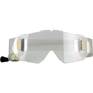 S-Line Roll Off+screen for goggles PRO MX고글 옵션