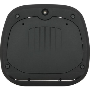 S-Line Fixing plate for KS42N2톱 경우 옵션