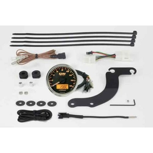 SP TAKEGAWA (Special Parts TAKEGAWA) Kit de tacómetro pequeño DN DN48
