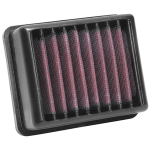 YOSHIMURA Replacement Air Filter