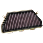 Replacement Air Filter (Racing Type)