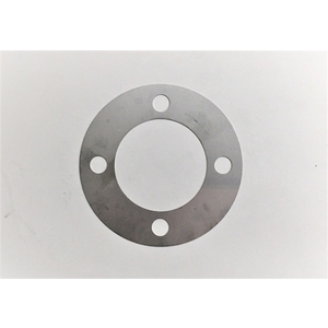 K-FACTORY Front Disc Rotor Shim