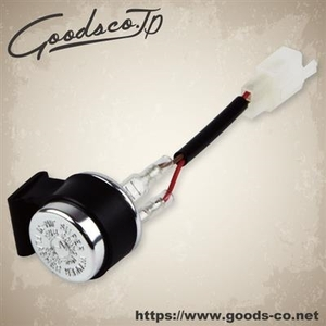 GOODS Blinker Relay Kit