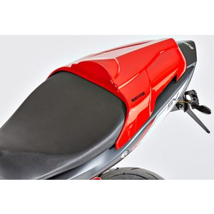 BODY STYLE Sportsline seat cover