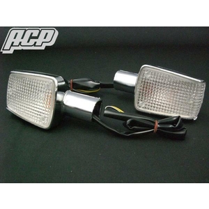 ACP Plating Blinker Set