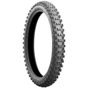 BRIDGESTONE BATTLECROSS E50 [90/90-21 M/C 54P WT] Tire