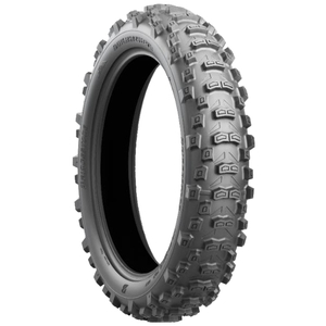 BRIDGESTONE BATTLECROSS E50 [120/90-18 M/C 65P WT] Tire