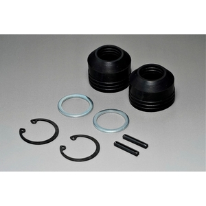 MINIMOTO Front Cushion Overhaul Parts Set