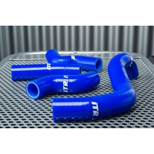 ITR Racing Parts SILICON WATER HOSES KIT