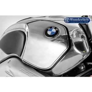 Wunderlich Pin Stripe Decal for Fuel Tank