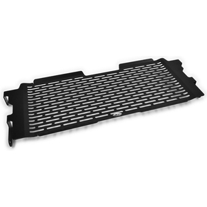 PROTECH Radiator Cover