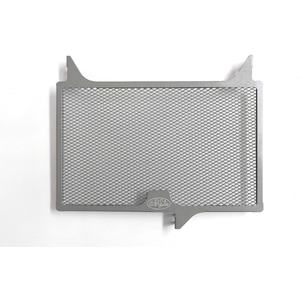 S2 Concept RACING RADIATOR PROTECTION GRILLE