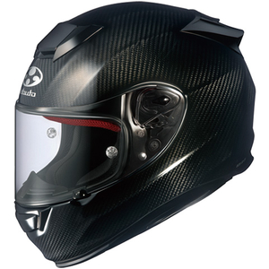 OGK Full Face Helmets