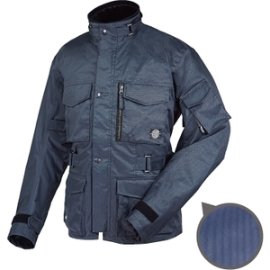 ROUGH&ROAD SSF Trail Touring Jacket EX