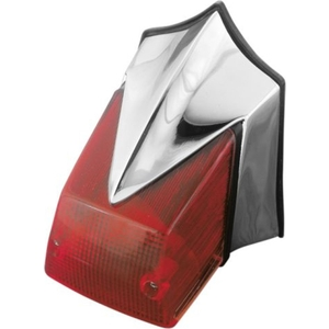 HIGHWAY HAWK Tail Lamp Tecgruid