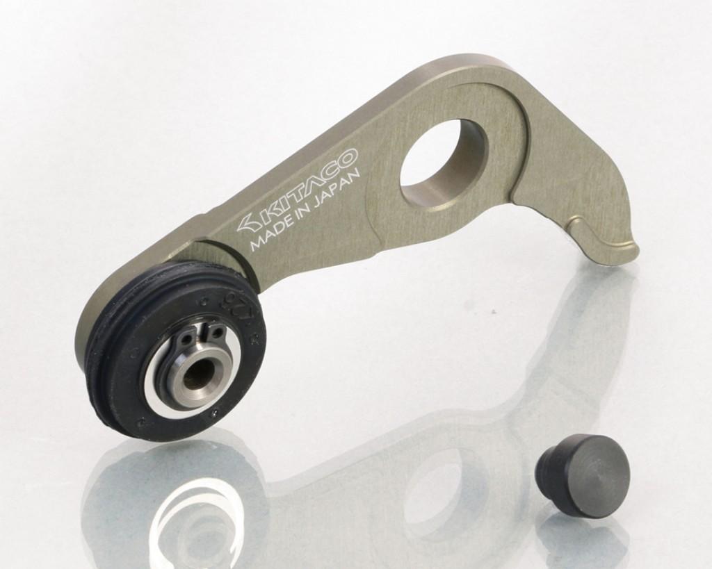 KITACO : SPL Cam Chain Tensioner Set [303-1432820]