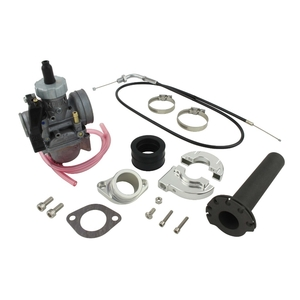 SHIFT UP KEIHIN PE22 MINI High Throttle Carburetor Kit