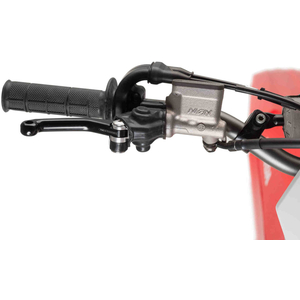 Puig Off-road Clutch Lever