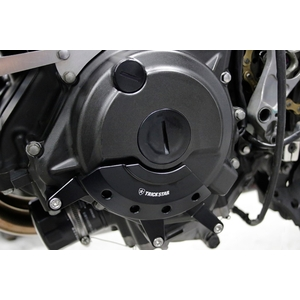 TRICK STAR Motor Armour Clutch Cover