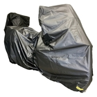TAKUMI Bike Cover Ver. 2 R 1200 GS/ADV 3 B